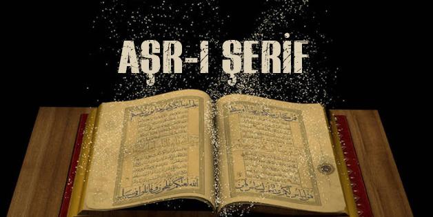 İbrahim Altuntaş