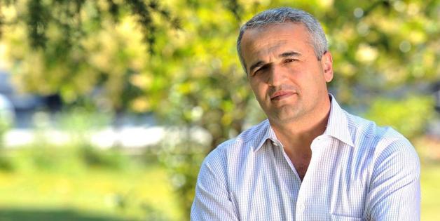 Podcast Prof Dr Ekrem Demirli ile Düşünce ve Hayat