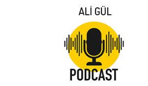 Ali Gül