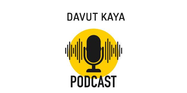 Davut Kaya