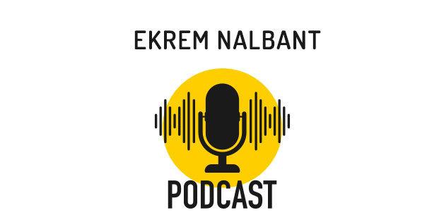 Ekrem Nalbant
