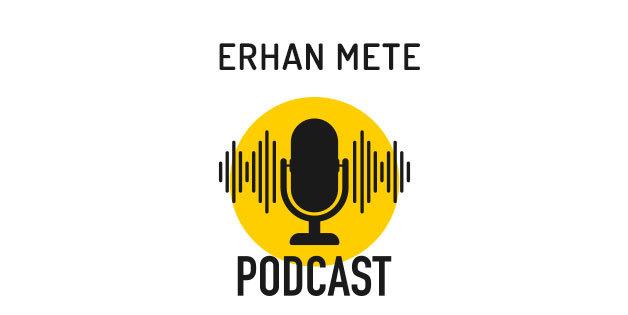 Erhan Mete