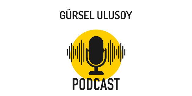 Gürsel Ulusoy