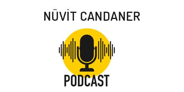 Nüvit Candaner