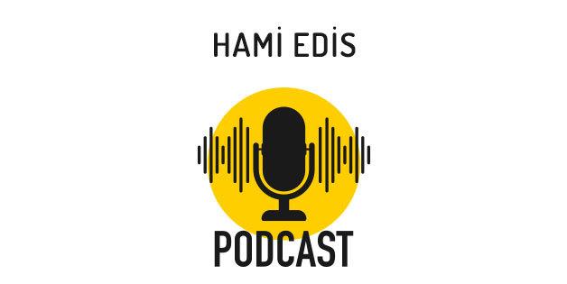 Hami Edis