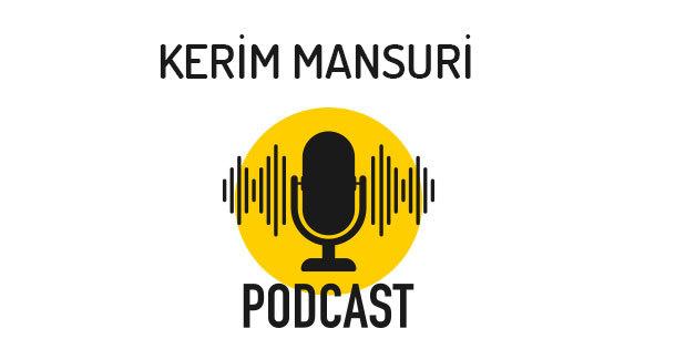 Kerim Mansuri