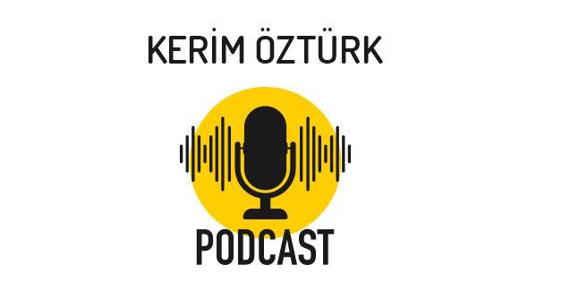 Kerim Öztürk