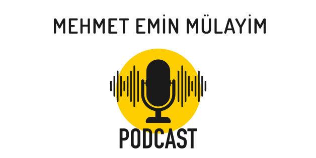 Mehmet Emin Mülayim