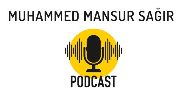 Muhammed Mansur Sağır
