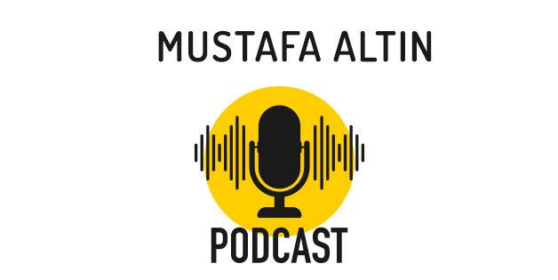 Mustafa Altın
