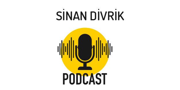 Sinan Divrik