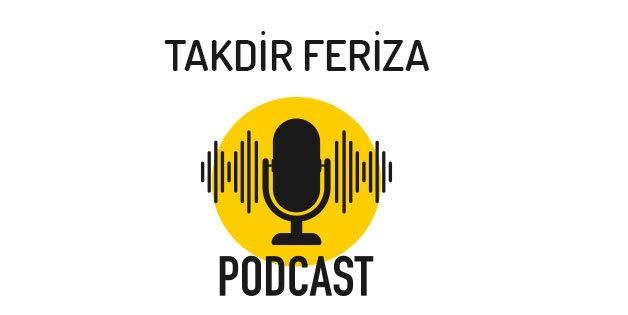 Takdir Feriza