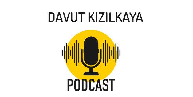 Davut Kızılkaya