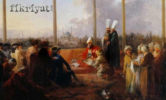 Bir döneme ismini veren Köprülü Mehmed Paşa kimdir? - Galeri ...
