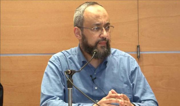 Fransa Hasan El Benna'nın torununu sınırdışı etti