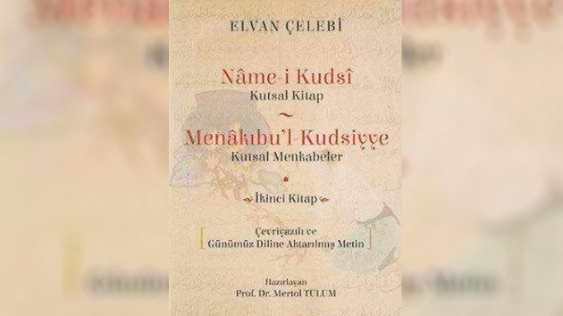 Anadolu, isyan tarihi ve Babailer
