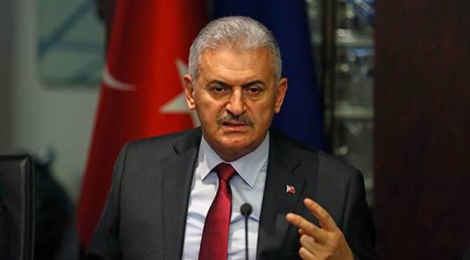 ABD, Rakka operasyonunu başlatırken Türkiye'ye bilgi verdi