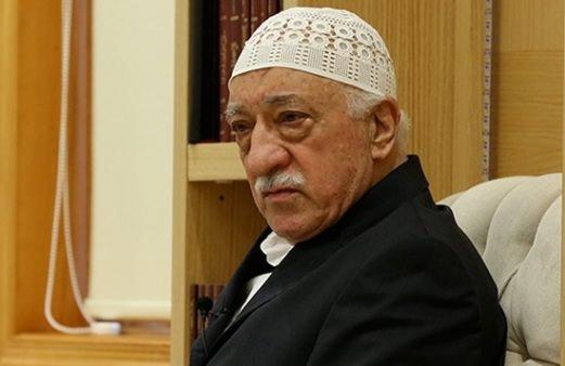 FETÖ Elebaşı Gülen Türkiye'ye gelip darbeyi bizzat yönetecekti