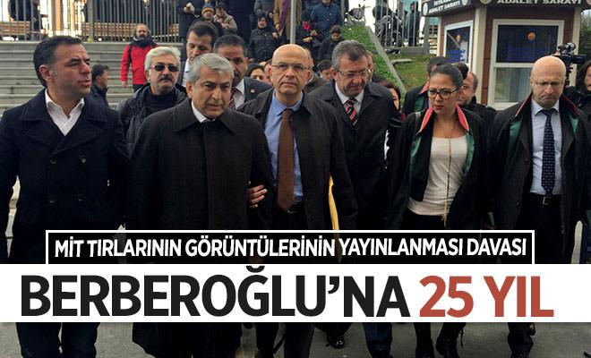 Kılıçdaroğlu, CHP grubunu acil toplantıya çağırdı