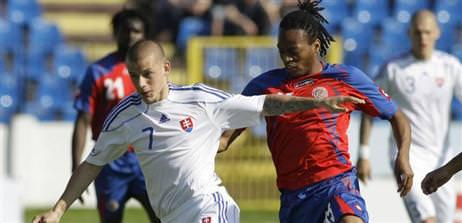 Trabzon Junior Diaz'ı istiyor