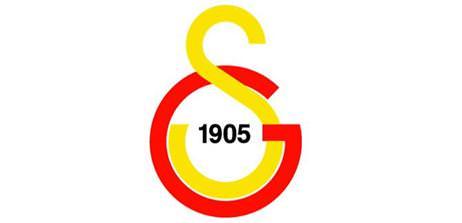 Galatasaray'dan bir ilk
