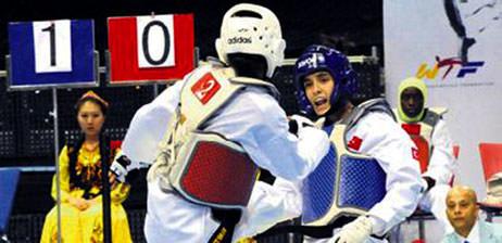 Tatar, Avrupa şampiyonu