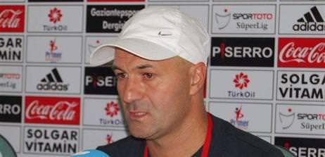 Adanaspor Menteşe'ye emanet