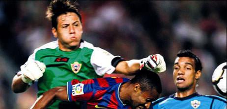 Kaleye Diego