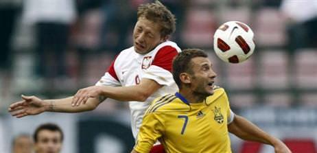 Shevchenko b�rak�yor