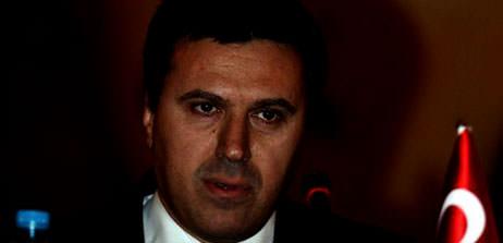 UEFA'dan 10 milyon euro