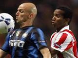 Inter'in kaybı büyük
