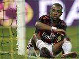 Ronaldinho gidecek mi?