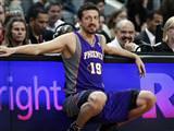 Hido'lu Suns'tan kritik galibiyet