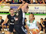 15 TL'ye FIBA maçı
