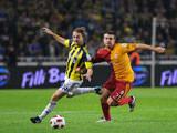 'Misimovic, Wolfsburg ile görüştü' iddiası