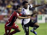 Schuster Fernandes transferini doğruladı