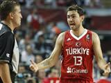 Ender'e Trabzonspor kancası