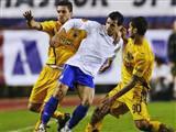 Milan Rapajic teklif etti