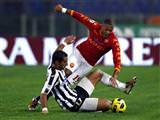 Menajeri: Beşiktaş Baptista ile görüşüyor