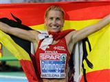 �spanya'da doping depremi