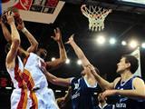 Galatasaray garantiledi