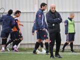 Konyaspor 3 oyuncuyu gönderdi