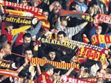 Ali Sami Yen hatırası