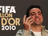FIFA'ya tepki