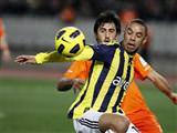 Cristian'a Inter talibi