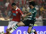 Menajeri: Trabzon Nuno'yu istiyor