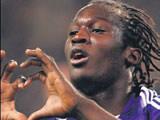 Romelu Lukaku'nun Premier Lig aşkı