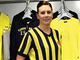 Fenerbahçe'den Taylor açıklaması