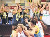 FIBA T�rk Ligi