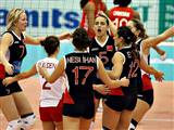 Dörtlü Final İstanbul'da